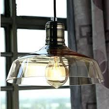 glass bulb cover chandelier bulb cover like this item glass light covers oven glass bulb cover
