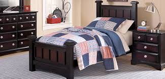 Awesome Twin Beds Inspiration Graphic Bed Home Interior Design