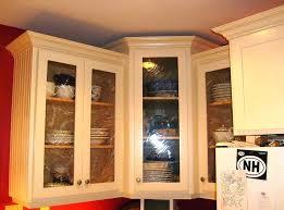 decoration frameless sliding glass cabinet doors medium size of kitchen home depot cabinets