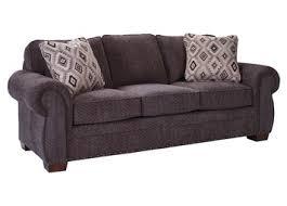 cambridge sofa cambridge sofa
