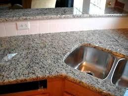 santa cecelia classic granite countertops in huntersville nc