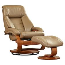 Full Size of Lounge Chair:ergonomic Lounge Chair Chair Aeron Ergonomic Chair  Tv Watching Chair ...