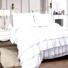 gold duvet set white and medium size of cover target with top superb geometric bedding wonderful gold duvet set black and bedding satin white