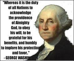 Founding Father Quotes Wise and prophetic words from a founding father Founding Fathers 34