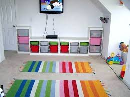 kids rugs ikea large