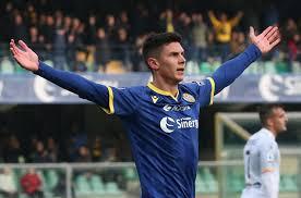Milan News - Calciomercato: Pessina vuole il Milan, pressing sull'Atalanta