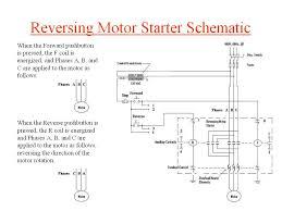3 phase dol starter wiring diagram images pin phase motor starter