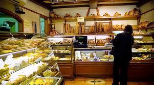 Barcelona Best Bakeries For Delicious Cheap Eats Eurocheapo
