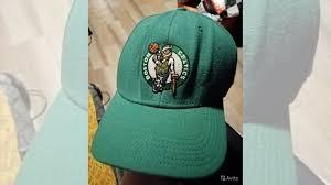 <b>Бейсболка Mitchell & Ness</b> оригинал купить в Санкт-Петербурге ...