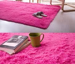 hot pink bathroom rugs agreeable hot pink bath rug hot pink bath rug set