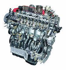 engines cartype 2 5 liter tsfi 5 cyl