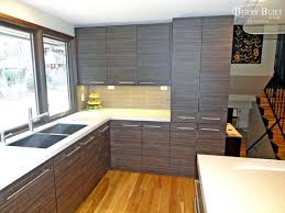 reviews only t with seattle unfinished ators whol kitchen laminate cabinets