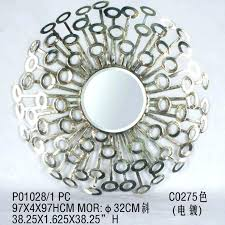 30 inch round mirror inch round mirror medium size of round mirror oval bathroom mirrors round 30 inch round mirror