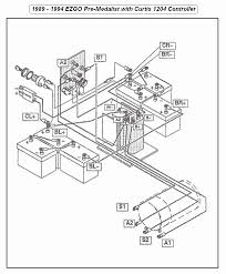 Harley davidson voltage regulator wiring diagram fresh latest wiring diagram for harley davidson golf cart harley