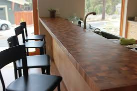 Is Bamboo Flooring Good For Kitchens Compressed Wood Flooring All About Flooring Designs
