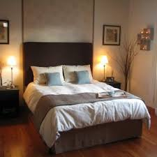 Small Picture Bedroom Create Your Ultimate Bedroom With Domestications Bedding