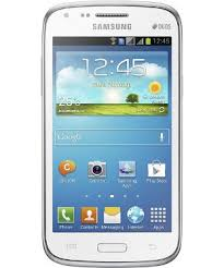 samsung galaxy phones and prices. samsung galaxy core i8262 phones and prices