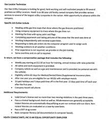 Sample Resume For Packer Job Movers Job Duties And Job Description For Mover Helper Job And 83
