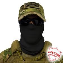 5 Face Shield Pack Promo Eligible Alpha Defense Co