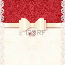 35,616 indian wedding stock vector illustration and royalty free Indian Wedding Card Free Vector indian wedding vintage vector wedding card template indian wedding card design vector free download