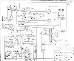 vox schematics ac15 gif ac15 2 amp schematic