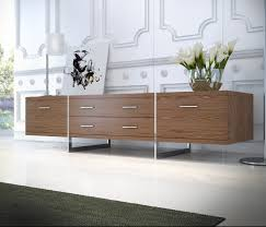 Living Room Media Cabinet Furniture Great Collection Of Modern Media Cabinets To Inspire