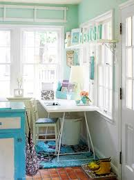 desk in front of window. Fine Front Do You Dare Position A Desk Next To An Office Window Is Inside Desk In Front Of Window S
