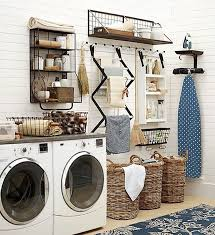laundry room furniture. the laundry roomu2026 way it will get away with being referred to as that room furniture