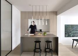 Tokyo Design Studio Amsterdam