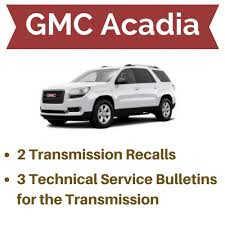 2007 gmc transmission diagram wiring diagram basic gmc acadia transmission diagram wiring diagram expertgmc acadia transmission problems recalls drivetrain resource 2007 gmc acadia
