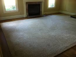 furniture x outdoor rug rugs 12x15 area wool sisal blue macys