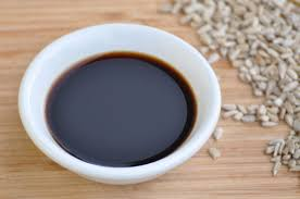 Image result for picture of soy sauce
