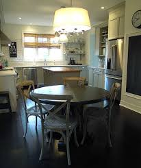 basic kitchen with table.  With Basic Kitchen With Table Before U0026 After A Builderbasic Goes Inside Basic Kitchen With Table R