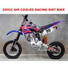 150cc 200cc 250cc air cooled offer road dirt bike dg db200a dirt