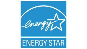 Energy Star Vending Machines Awesome EPA Expected To Release Final Version Of New Energy Star