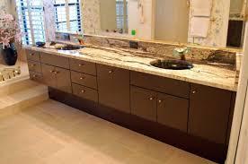 custom bathroom cabinets luxury custom bathroom vanities trellischicago