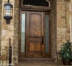 front doors woodAttractive Wood Entry Doors 17 Best Ideas About Wood Entry Doors