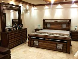 charming bedroom furniture design wooden furniture designs wooden furniture designs manufacturers and suppliers on free bedroom