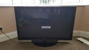 lg tv 50 inch. 50 inch lg tv £200 lg tv inch
