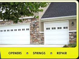 garage door repair pittsburghStanley Garage Door Repair Pittsburgh  4122234922  Free Estimate
