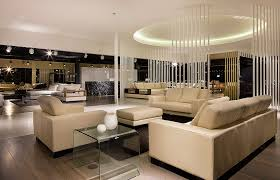stunning furniture showroom interior design ideas photos
