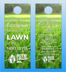 Lawn Care Flyer Template Word 40 Lovely Lawn Care Flyer Template Pictures Gerald Neal