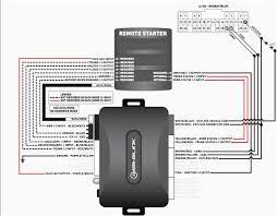 best remote start wiring diagrams free pictures images for image free vehicle wiring diagrams at Remote Start Wiring Diagrams Free
