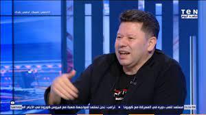 البريمو - تعليق قوي من رضا عبد العال: فتحي لما ضمن الـ 50 مليون باع كل حاجة  - YouTube