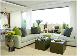 living room furniture layout ideas. Arranging Furniture In Small Living Room Decorating Ideas Arrangement . Layout 2
