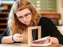 advantages homeschool essay persuasive