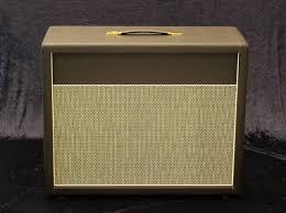 Fender Bandmaster Speaker Cabinet 2x12 Speaker Cabinets Speaker Cabinets Tubeampdoctor Store