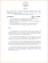 resistor identification chart rental agreement format survey 5 rental agreement format authorizationletters org agreement format