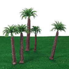 artificial palm trees st phoenix tree artificial tropical plants phoenix concept of artificial palm trees outdoor