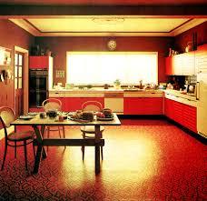 beautiful kitchens tumblr. Beautiful Kitchens · 23 February 2014 57 Notes Tumblr
